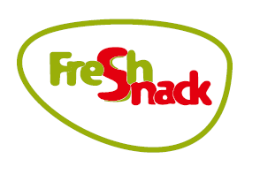 logo_fresh_snack
